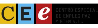 ceepazybien.com Logo